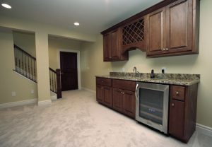 kitchen-remodeling-contractors-houston