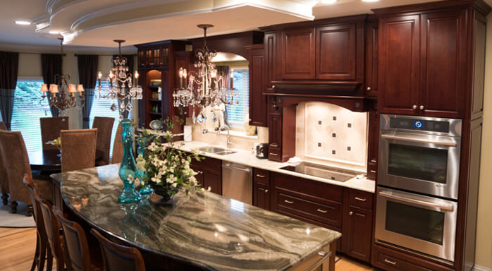 kitchen-remodeling-houston