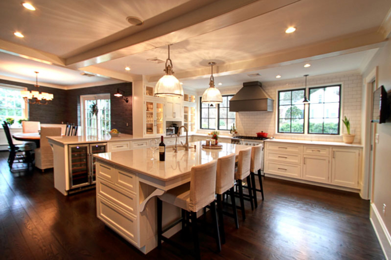top-kitchen-remodeling-contractor-houston
