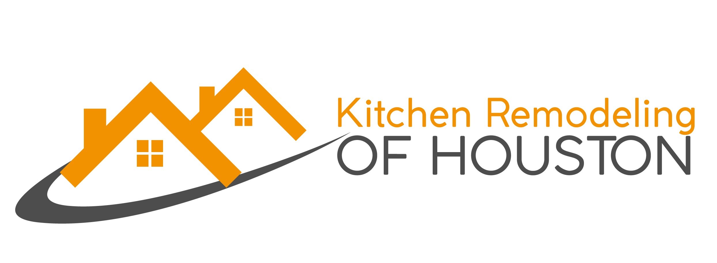 Houston Kitchen Remodeling Company Testimonials