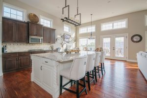 best-kitchen-remodel-ideas-houston-texas