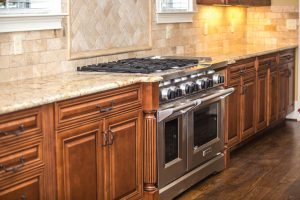 houston-texas-kitchen-remodeling-costs