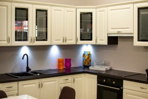kitchen-general-remodeling-contractors-katy-texas