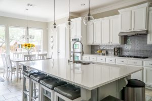 kitchen-remodeling-cost-katy