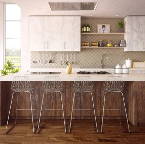 top-kitchen-remodel-ideas-houston-texas